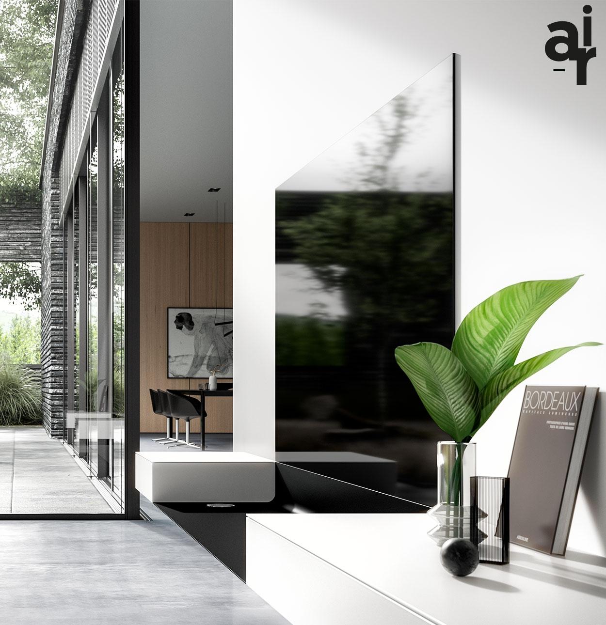 Spectral Smart Furniture Spectral Audio Möbel Gmbh