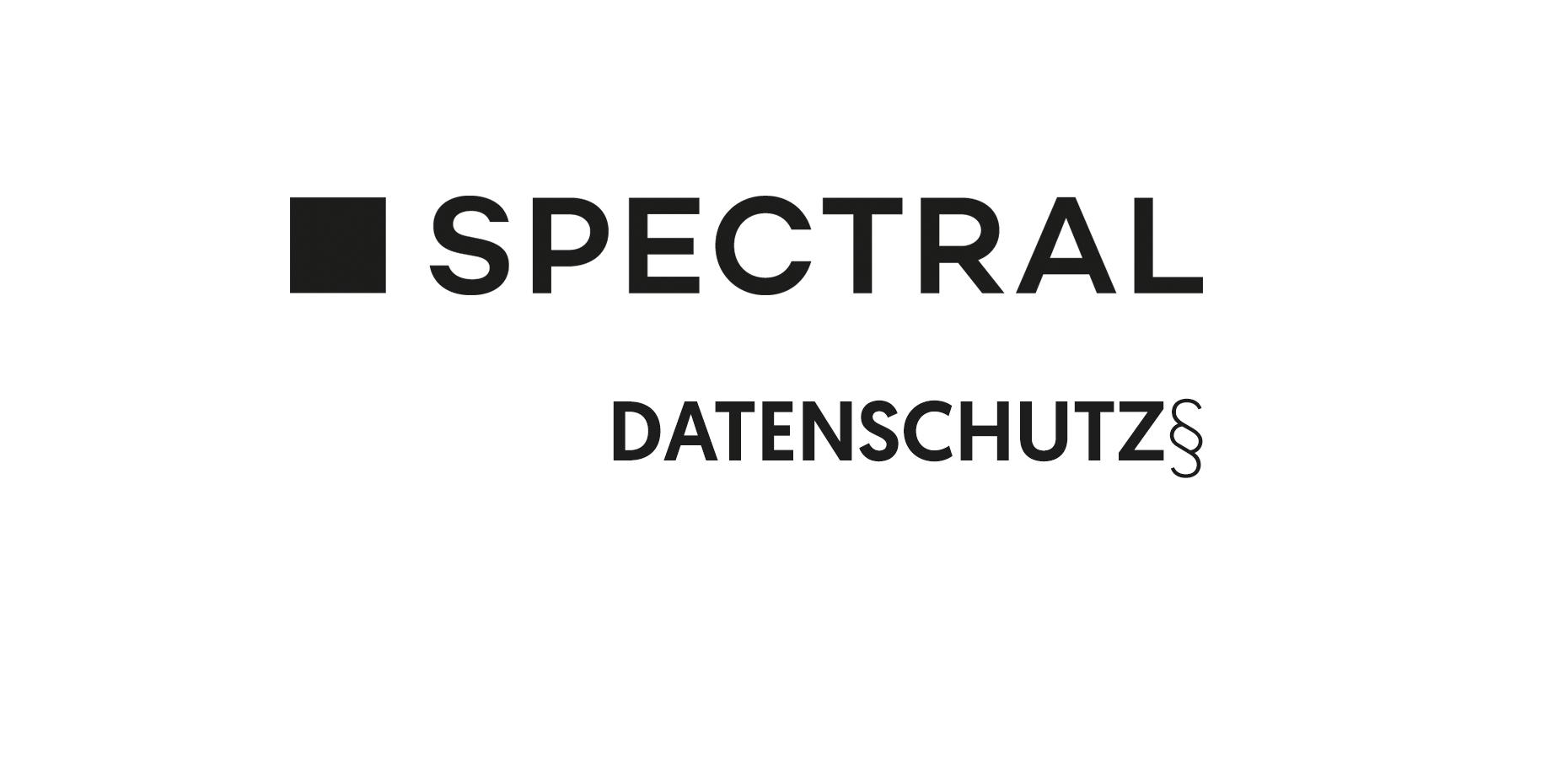 datenschutz_1860x900