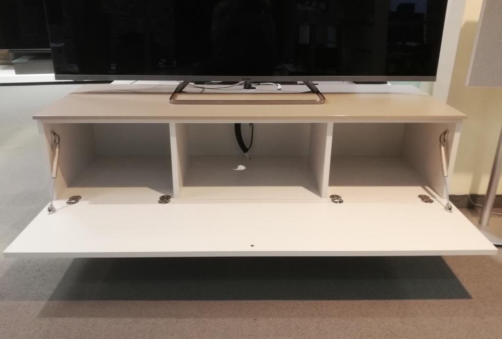 Next Lowboard  -  Ausstellungsstück!