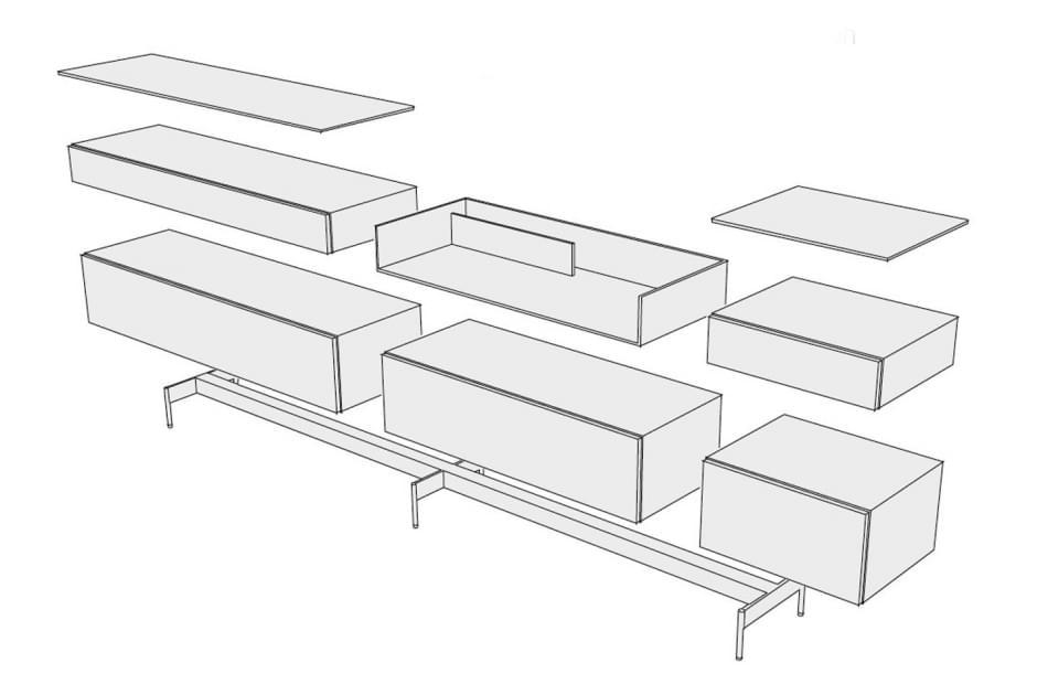 individuellekonfiguration