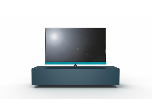 Off White Tv Meubel.Spectral Smart Furniture Spectral Audio Mobel Gmbh