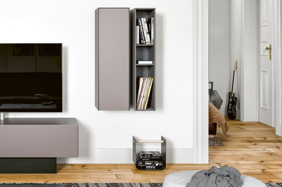 modulaire tv-meubels 2