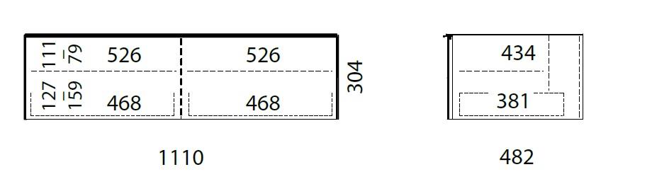 SC1100-CM-SAT