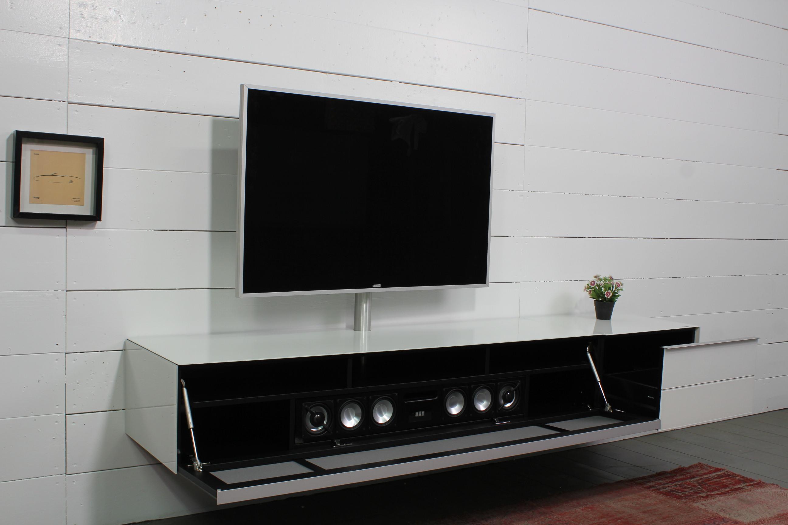 SC1651 mit Soundsystem BRA2