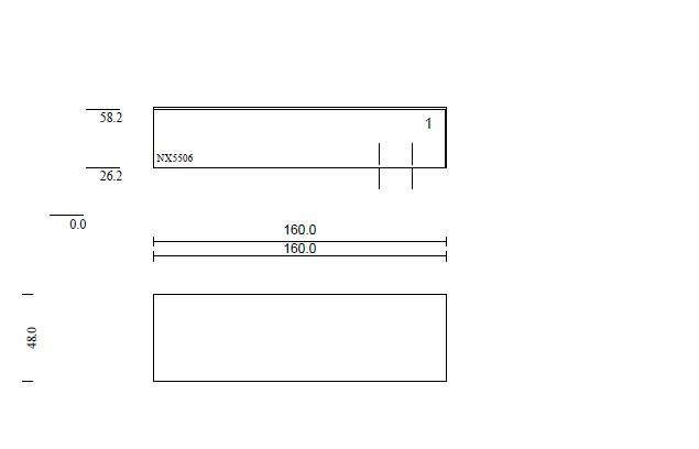 NX5506-BG