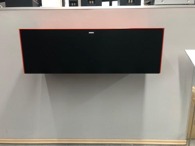 Music Box SMB 1 mit SCA 1 Soundsystem