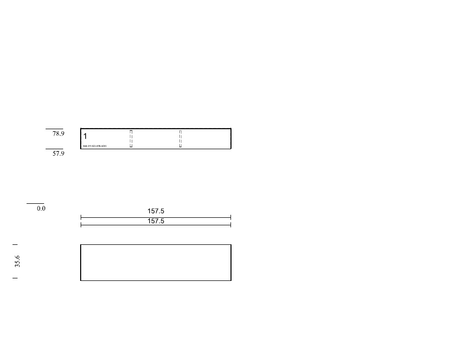 Lowboard für Soundbar
