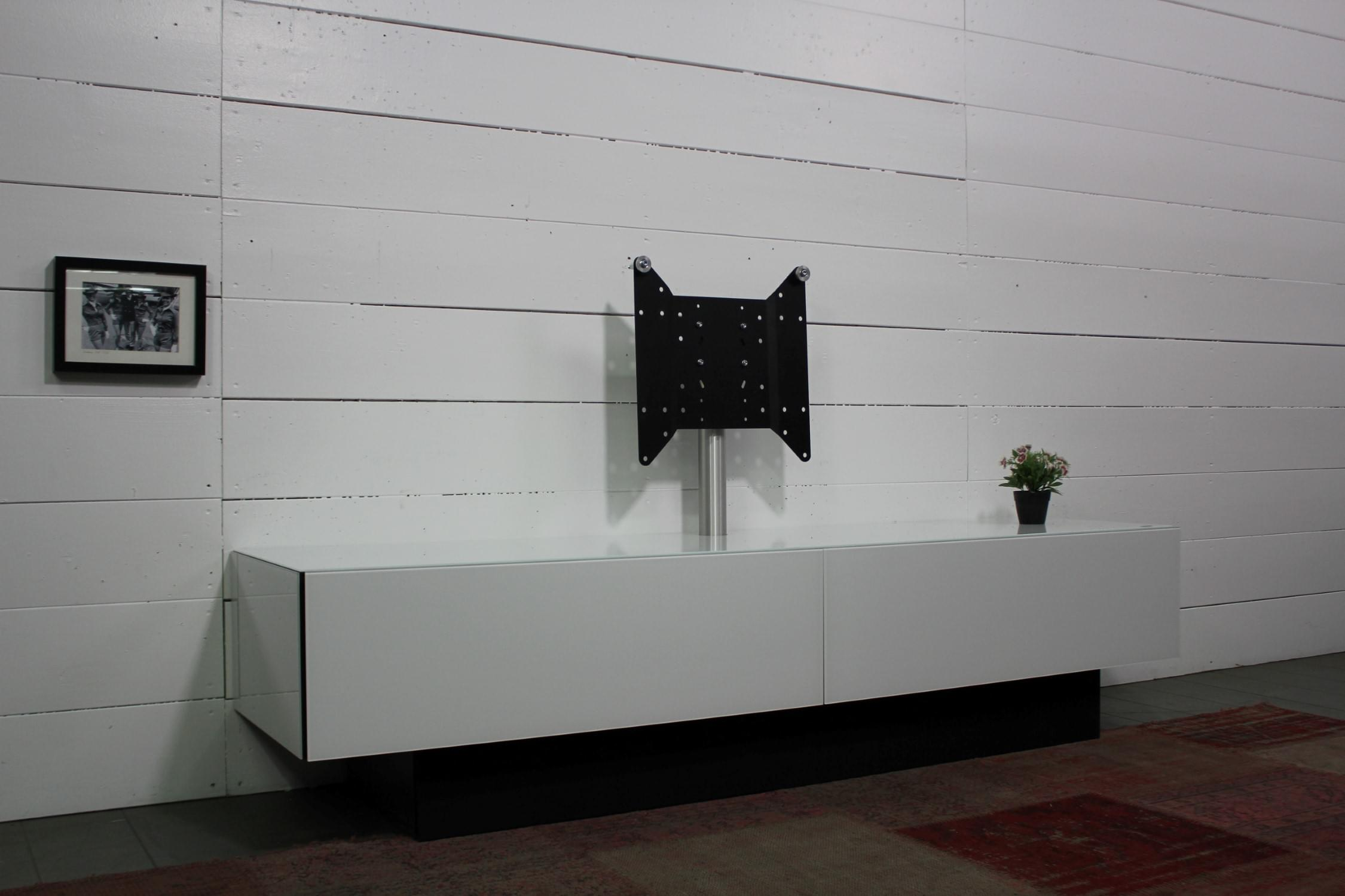 BR2001-SNG mit Soundsystem BRA2