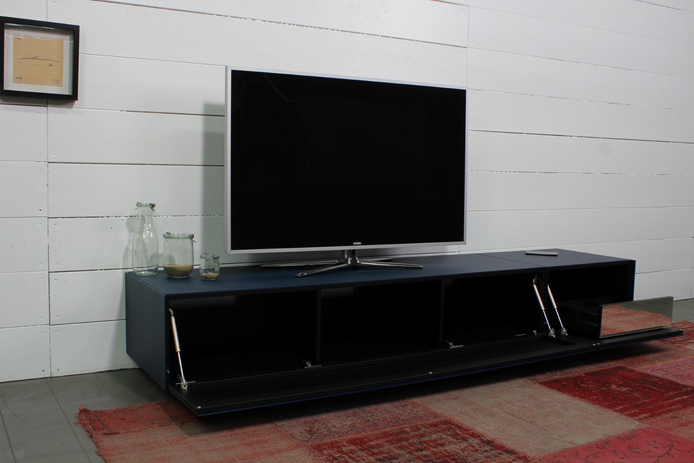 Sideboard LO1650 + LO560