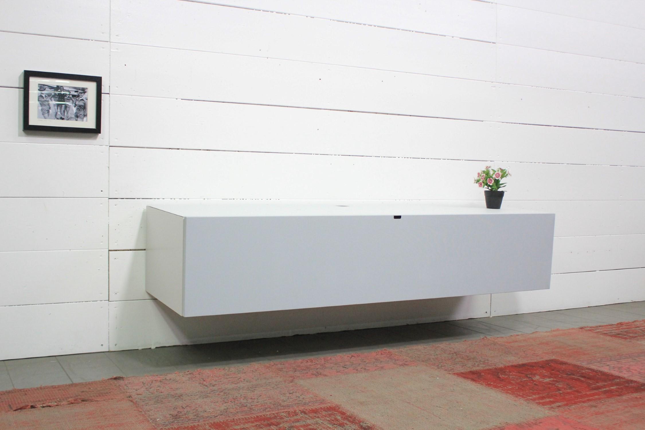 NBB1601-GW mit Soundsystem BRA2