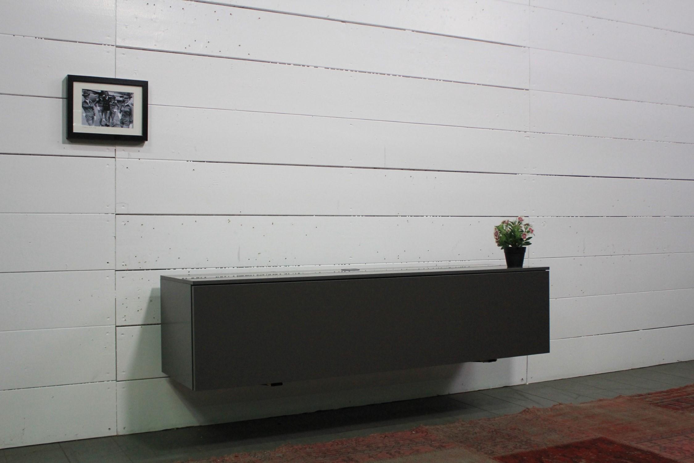 Lowboard für Stauraum NX1105