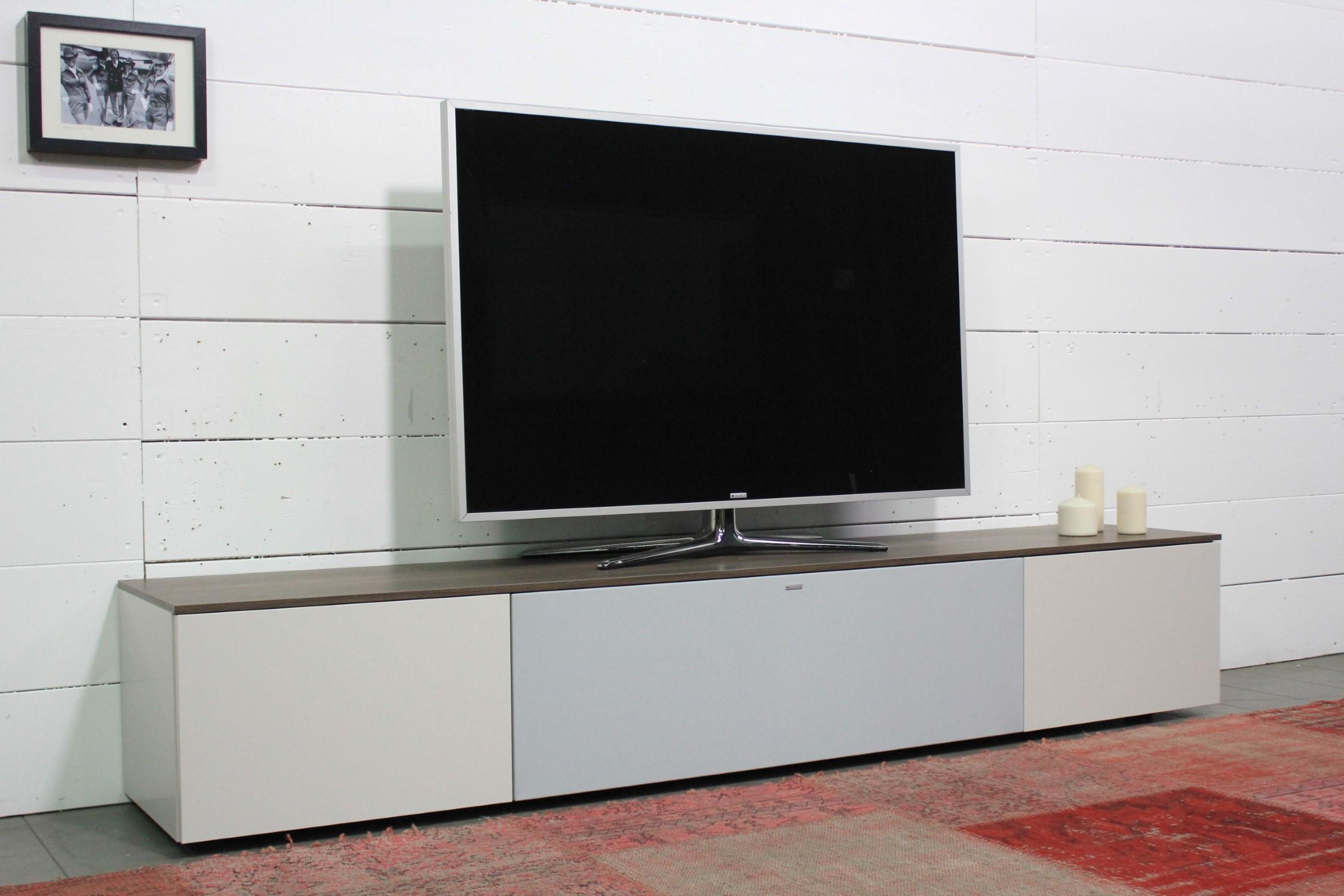 Lowboard für Stauraum NX1108