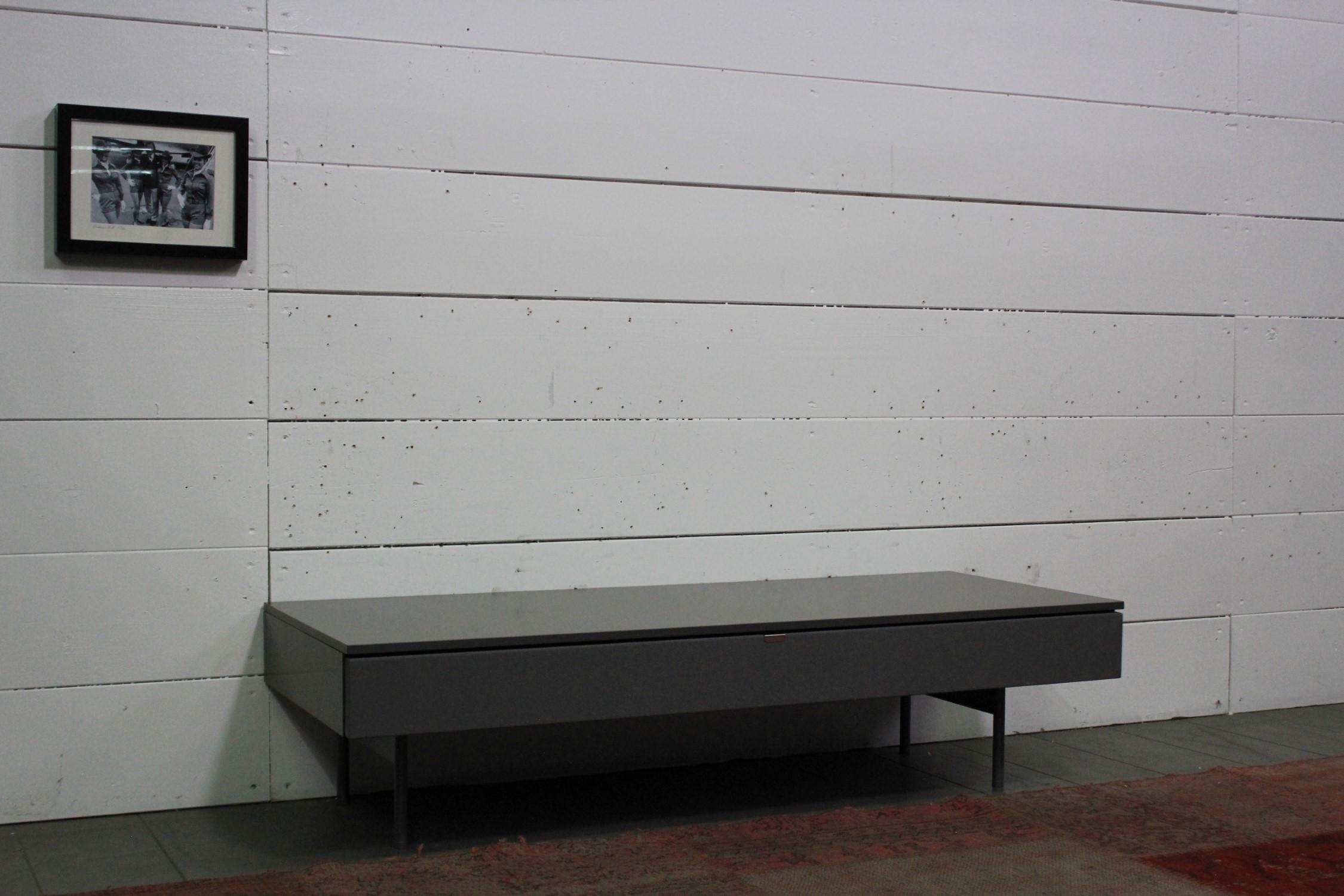 NX8104-GN Lowboard für Stauraum