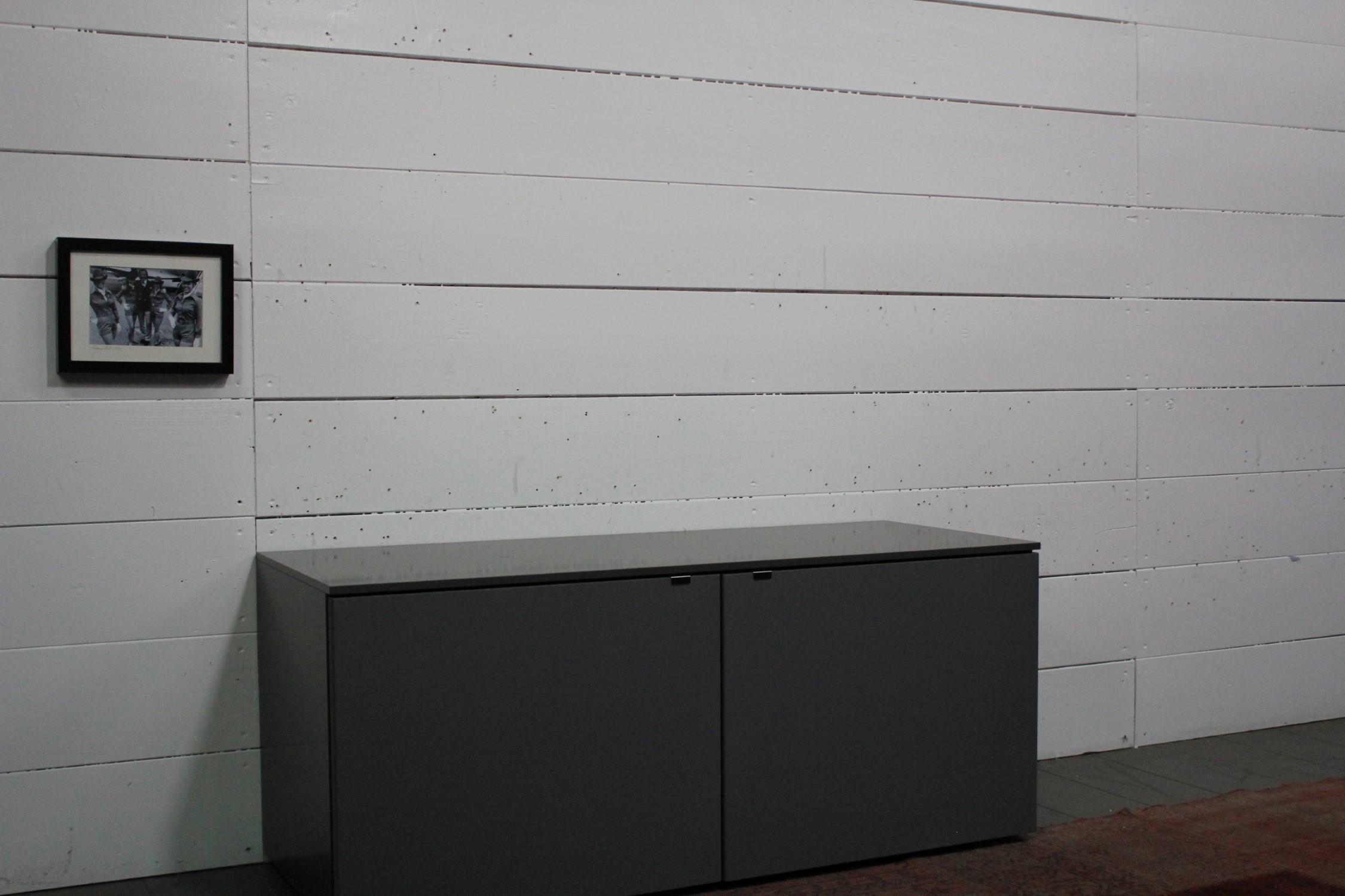 NX5404-GN Lowboard