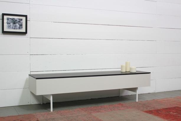 so-nx-0226nx1005-gw-kl-fg-sngnx2205-bgmbel