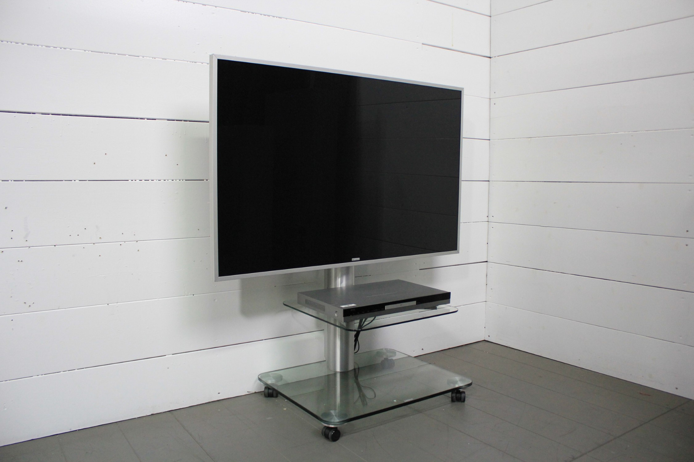 TV Stand QX1011