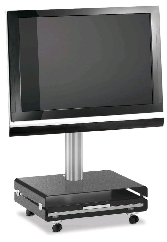 QX208-SM