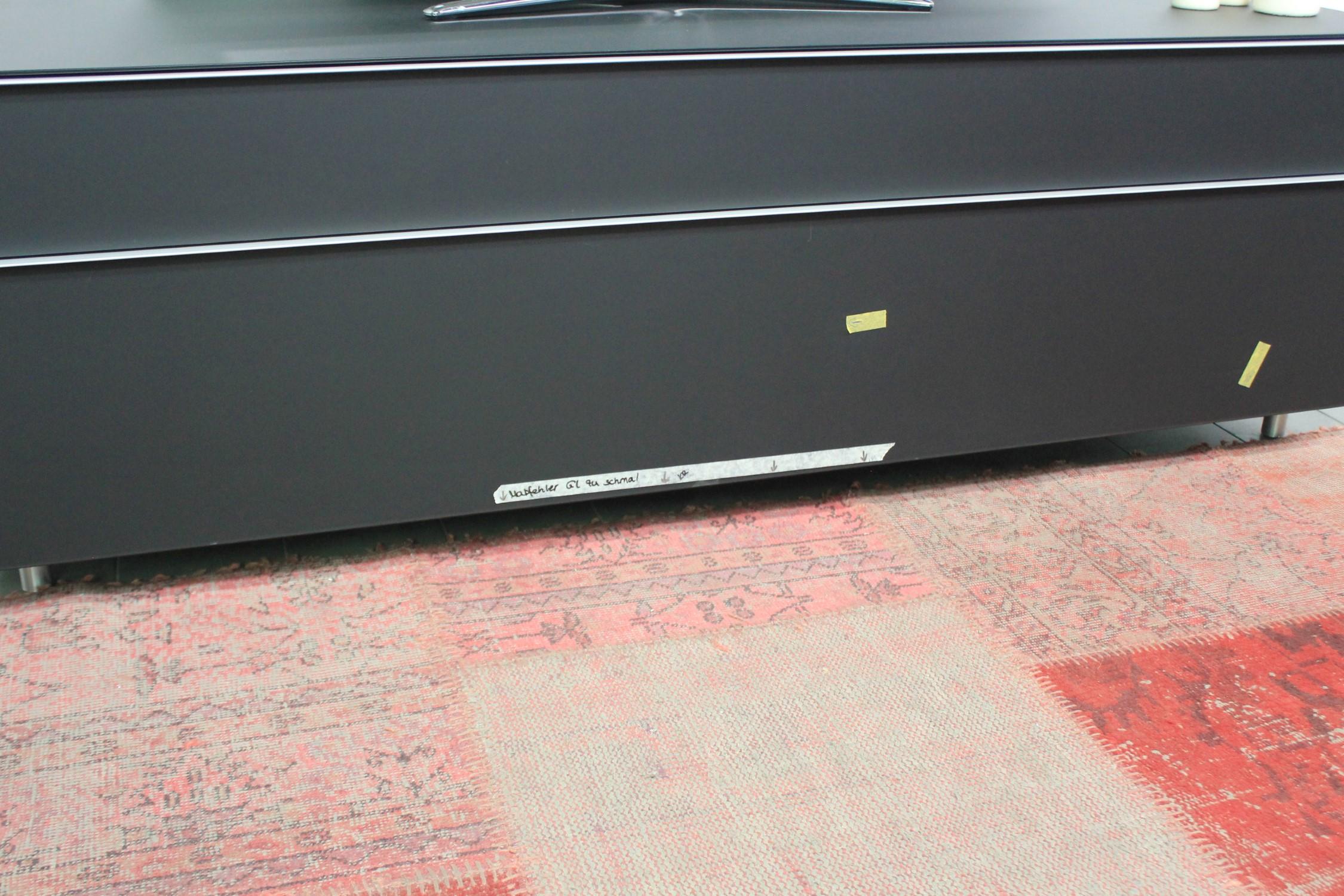 Lowboard SC1657-BG-SAT