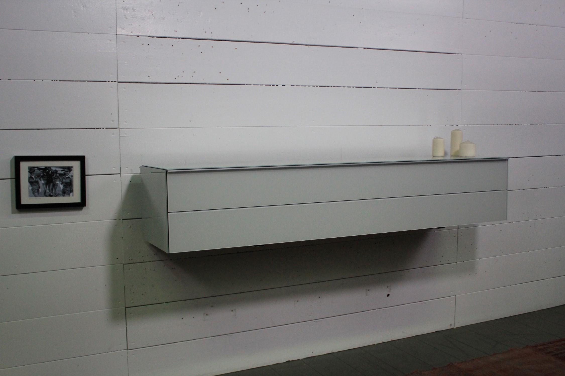 Hängeschrank SCH1650