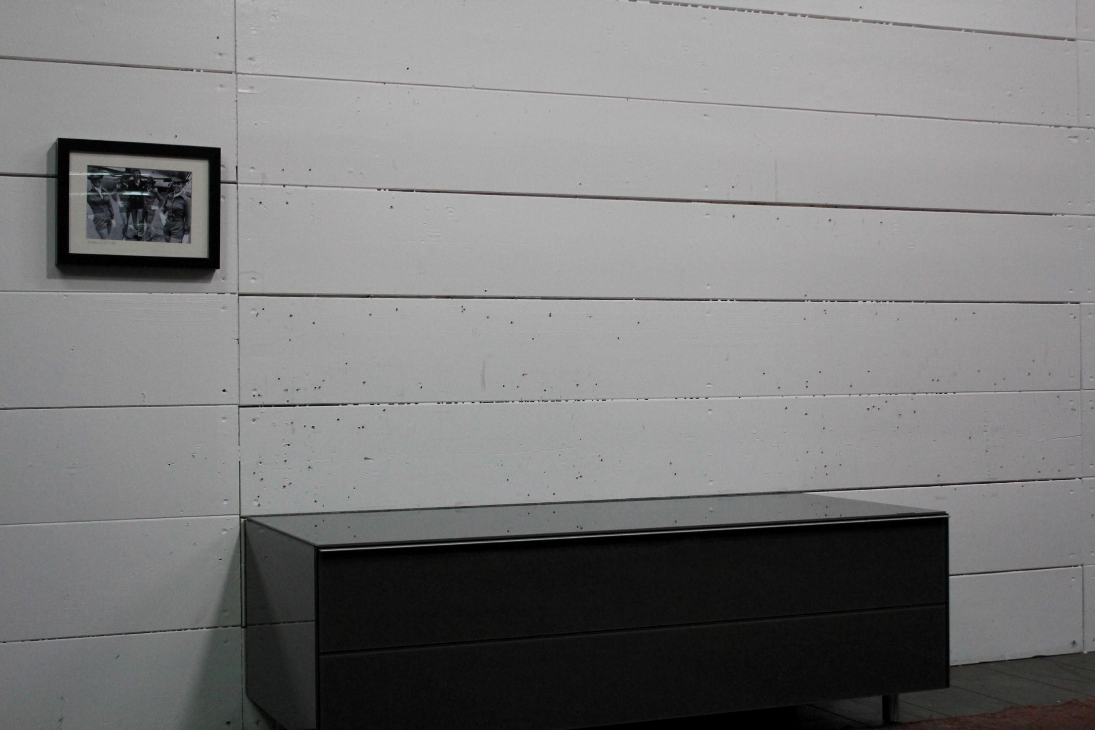 SC1100-GN Lowboard für Stauraum