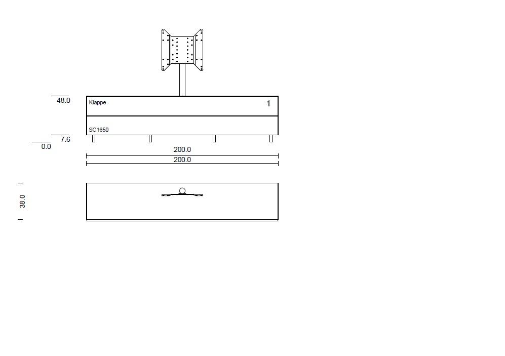 SC1650-FX-SNG