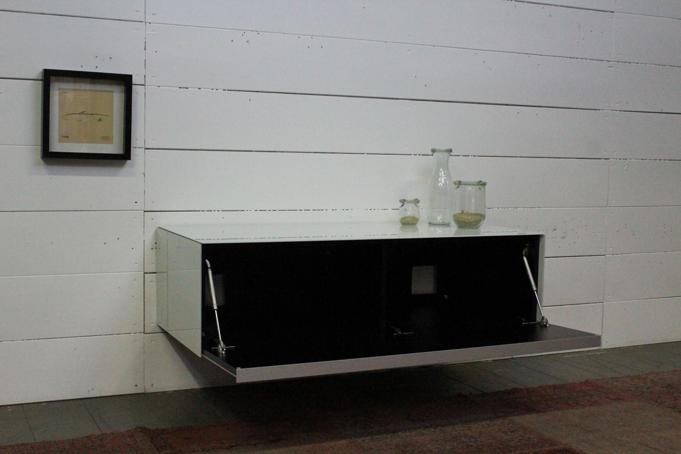 SC1100-SNG Lowboard für Stauraum