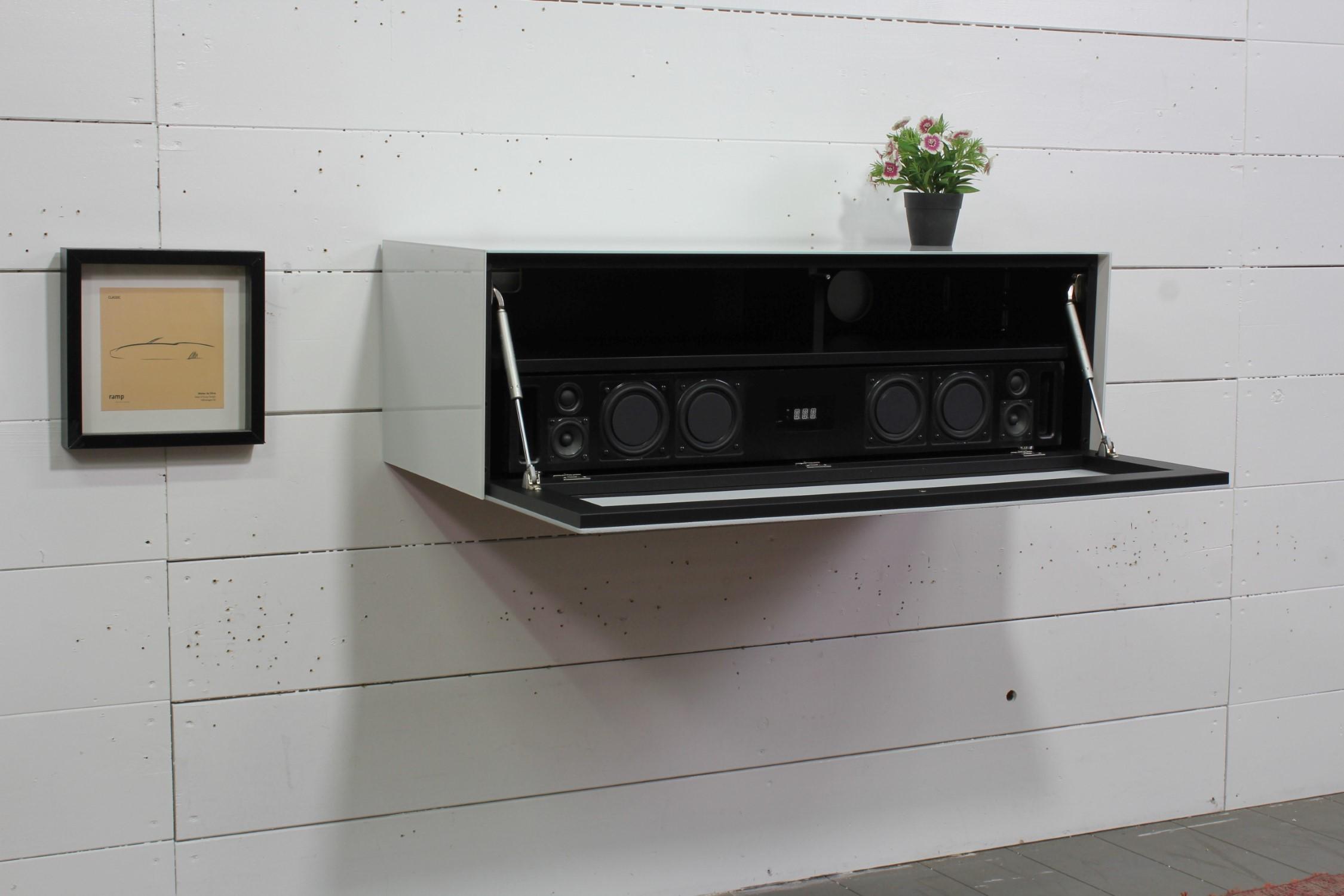 SMB1 mit Soundsystem SCA1