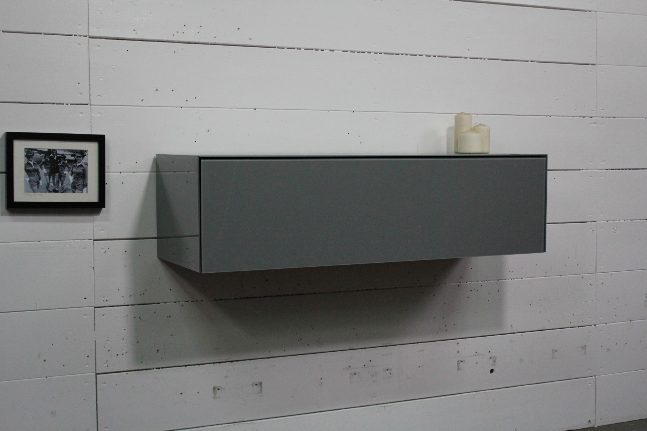 Hängeschrank WL1100