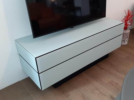 specbr1503
