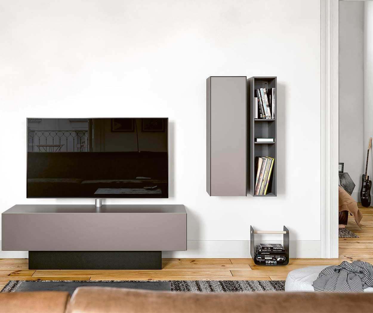 spectral brick br1501 wall cabinets