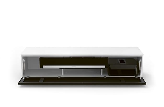 Spectral Next Sonos Playbar - Sub