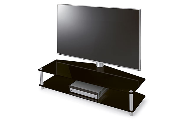Lage Tv Kast : Spectral tv möbel spectral audio möbel gmbh