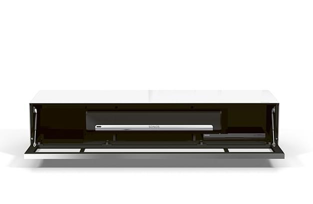 Spectral Scala Playbar Sonos