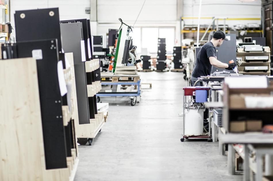 spectral-smart-factory_001