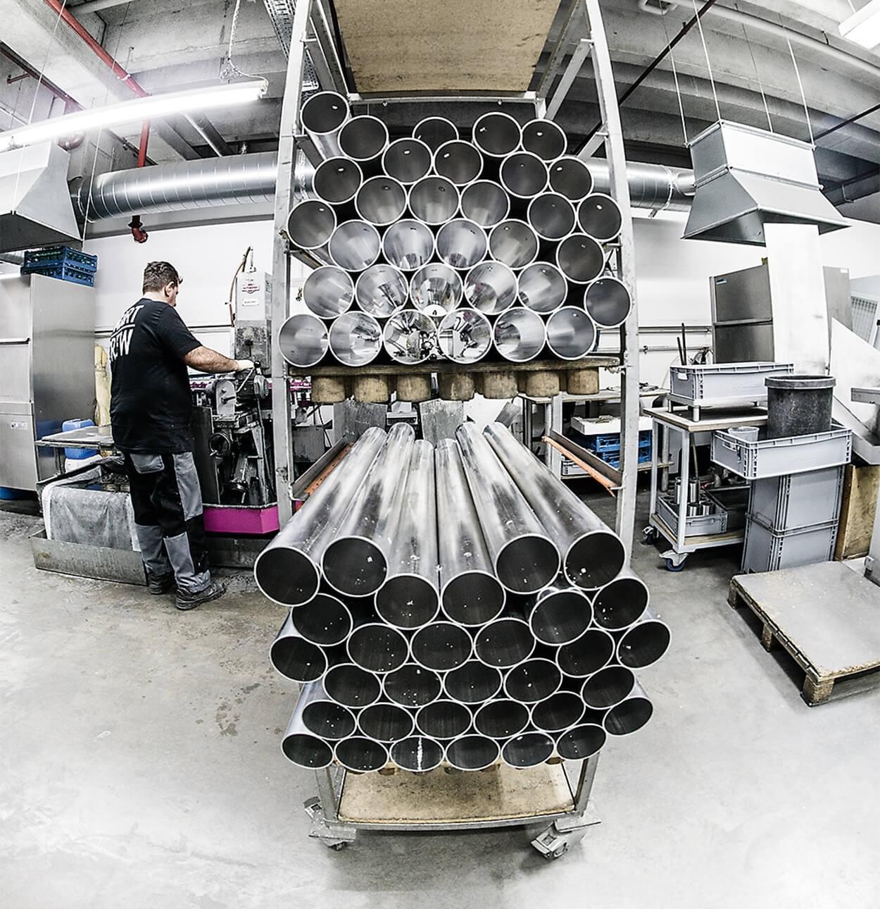 spectral-smart-factory_002