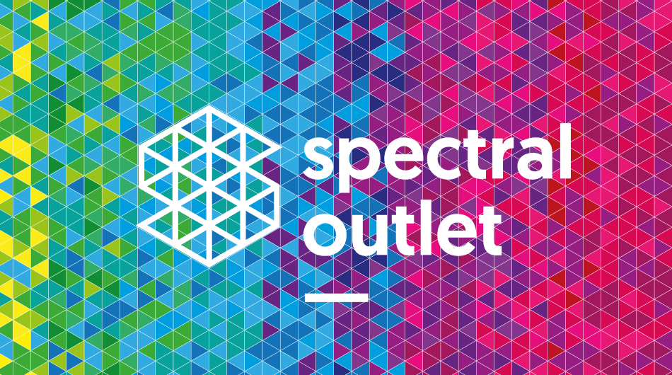 spectral-outlet-2018
