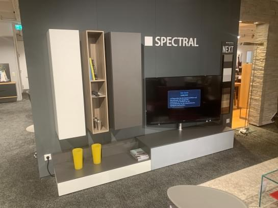spectral21608114730