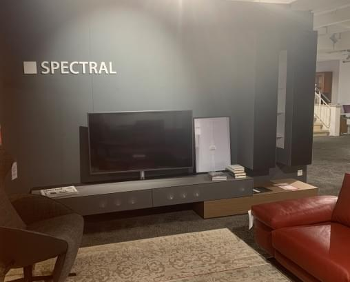 spectral31608121849