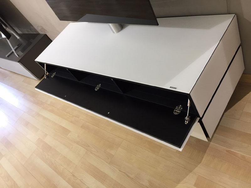 Spectral Brick 1502-SL TV-Möbel