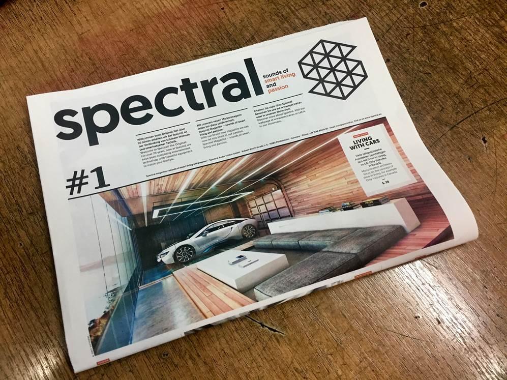spectralmagazine