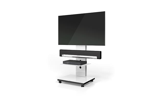 tray-product-03-627x409