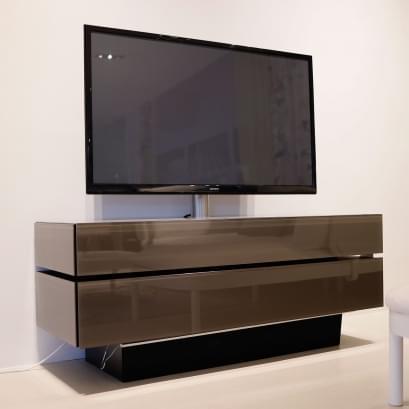 tv-hifi-moeble-front