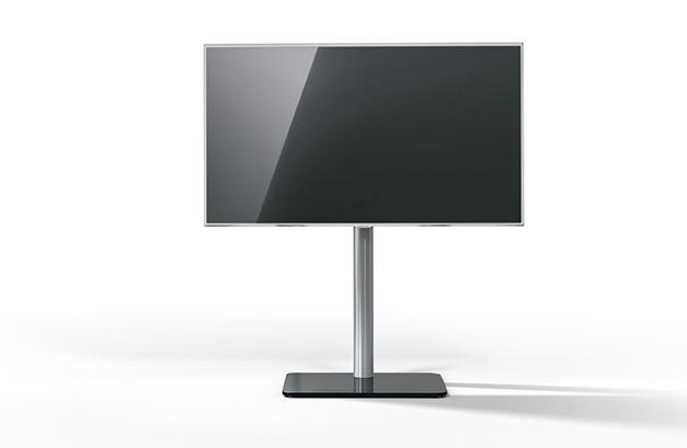 tv600-bg_627-409