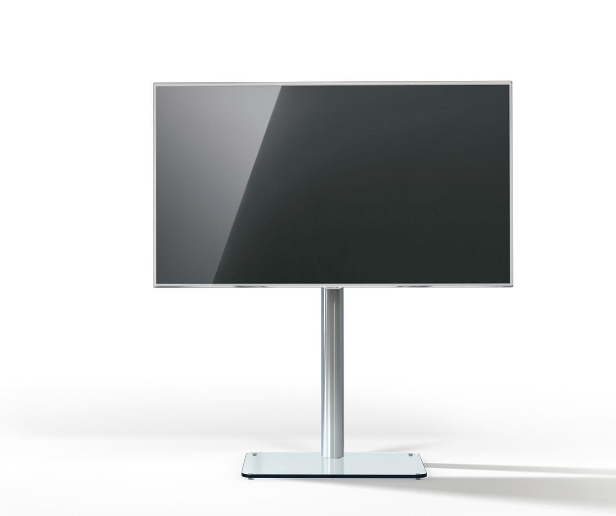 tv600-kg_1250-1048_02