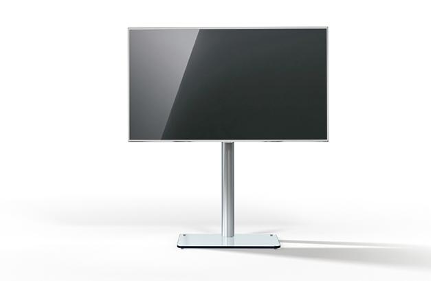 tv600-kg_627-409