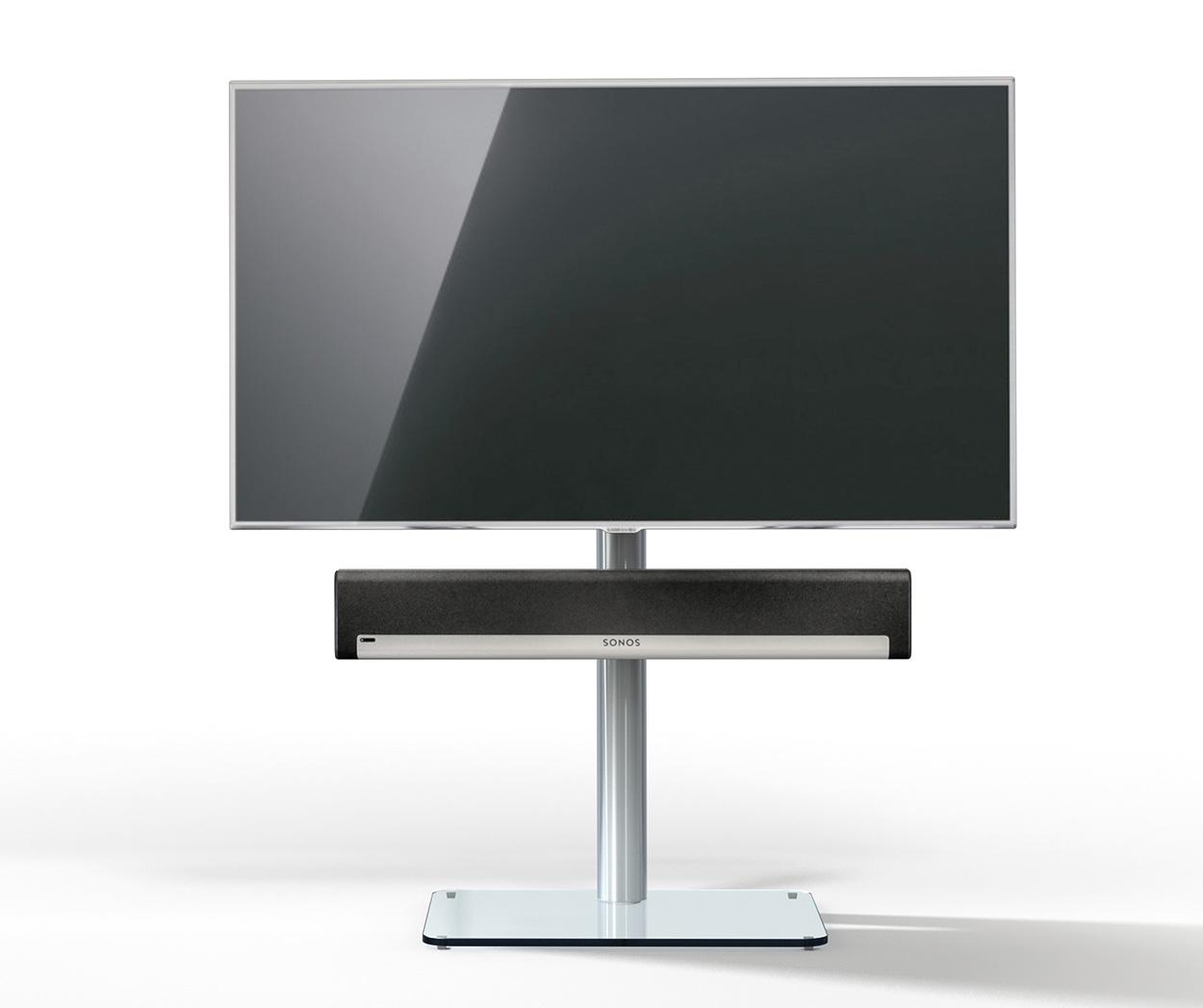 tv600sp-kg_1250-1048_01