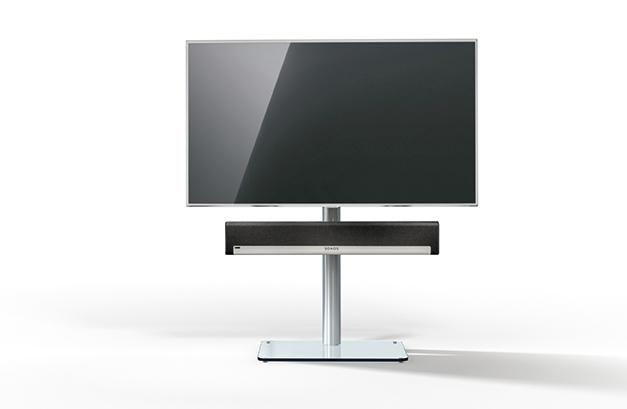 tv600sp-kg_627-409