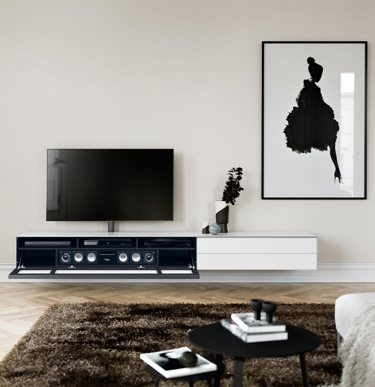 zwevend-tv-meubel-scala-01