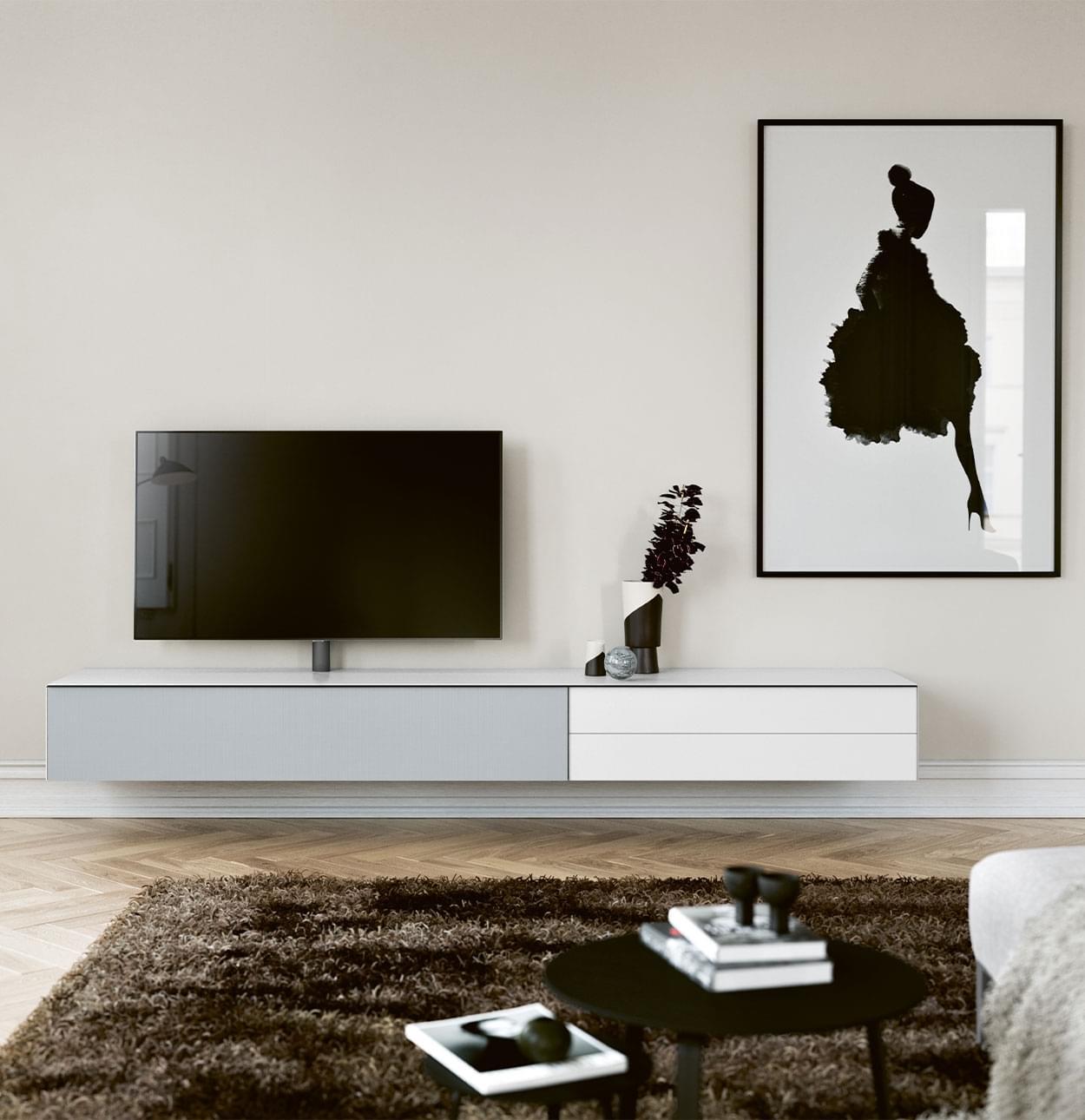 zwevend-tv-meubel-scala-02